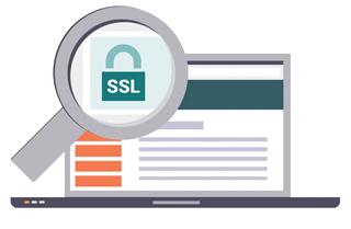 Certificado SSL Gr�tis
