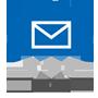 Email confiavel com antispam