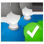 suporte técnico eficiente para hospedagem de sites